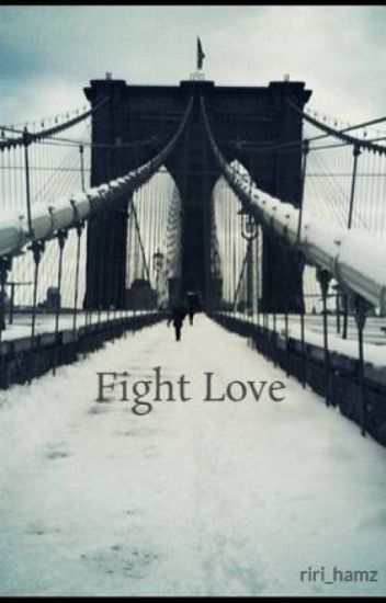 Fight Love (Sequel Romance Billionaire)