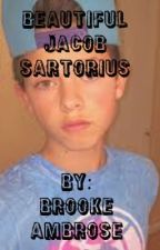 Beautiful Jacob Sartorius by ChumplyChalk833