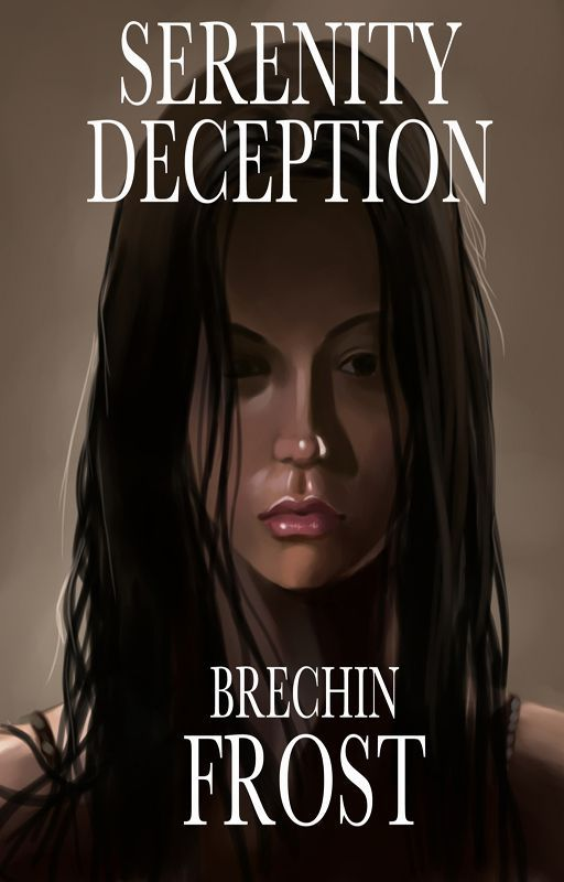 Serenity: Deception by BrechinFrost