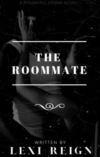 The Roommate (ON HOLD)