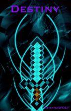 Destiny by Badass_Space_Fish