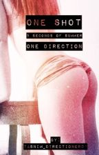One Shots (5SOS, 1D&YoI) by tasnim_directioner01