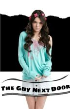 The Guy Next Door [Justin Bieber] By Ghina Vasilissa by jarianapink