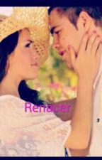 Renacer by GioVizzone