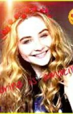 Lucaya Love Highschool by disneygmw17