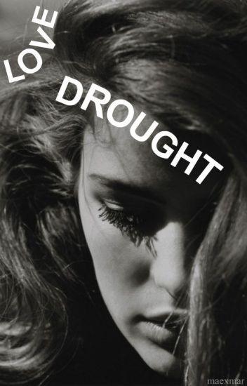 Love Drought ☒ Sequel to Ocean Eyes (BTSTU)