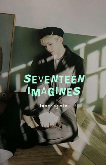 Seventeen Imagines[Request Closed]