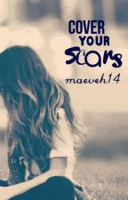 Cover Your Scars by maeveh14
