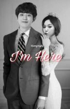 I'm Here(√) > ssw.pcy by dheasvlxo
