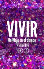 VIVIR by 14Girasoles
