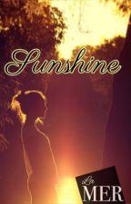 Sunshine by lamerphoenixabia