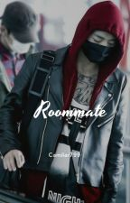 Roommate ➸ Bang Yongguk by camilar799