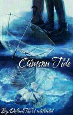 Crimson Tide by DefendTheUndefended