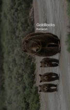 Goldilocks ∆ Henry Mills by kenwon