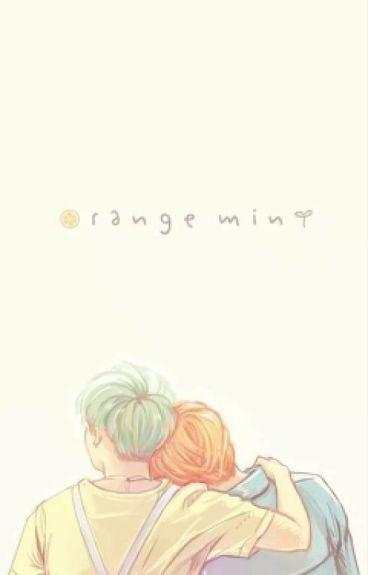 [Longfic][YoonMin] Yêu Em...!