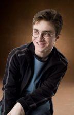 Zajímavosti o Harrym Potterovi by kaklzu