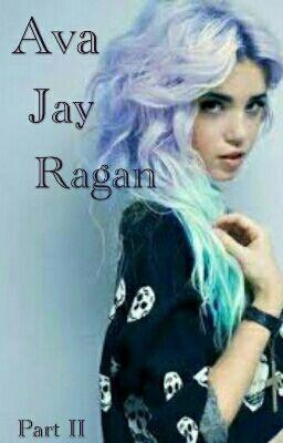 Ava Jay