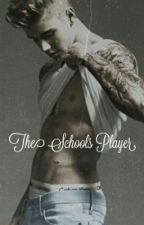 The Schools Player by Iavenderbaby