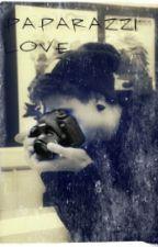 Paparazzi Love (Boyxboy) by pvris_lover