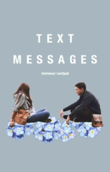 text messages [discontinued]