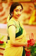 Jyotsna by SastryApoorva