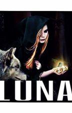 Luna by fiftyshadesofbabes
