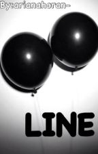 LINE ☁ N.H by arianahoran-