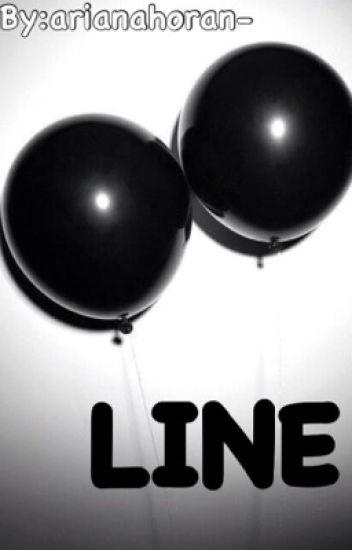 LINE ☁ N.H