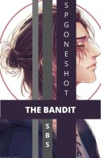 The Bandit Who Stole My Virginity(SPG) by siemprefrustrada