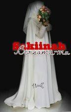 Sakiinah Bersama-mu by QieLian