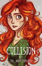 Collision by Zoe_Nightshade2