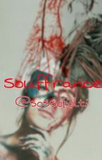 Souffrance by sossofolti