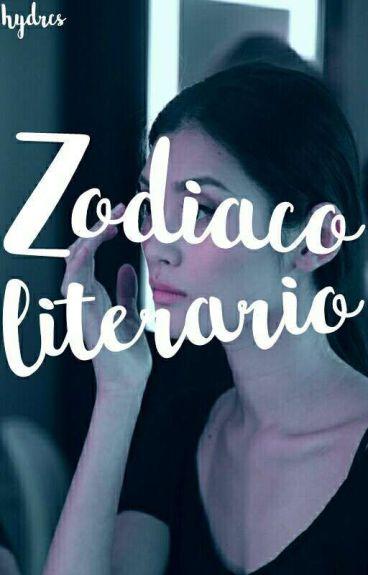 Zodiaco Literario
