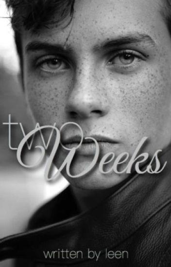 two weeks » tardy #IceSplinters18
