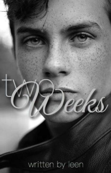 two weeks » tardy