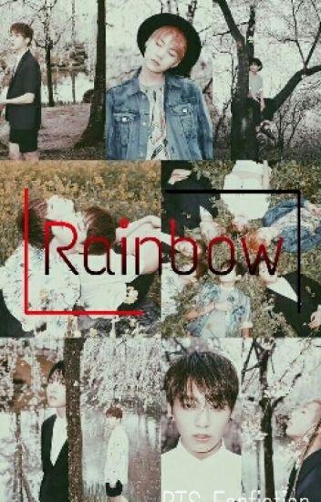 Rainbow [NC 21+]