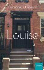 Louise by Stylefic