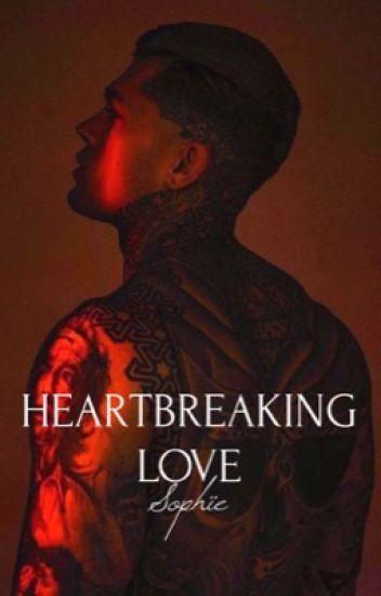 Heartbreaking Love