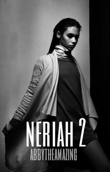 Neriah 2