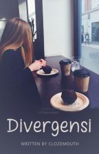 Divergensi by Clozemouth