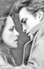 bella & edward -- started with a new girl (all humans) by thejoydivision