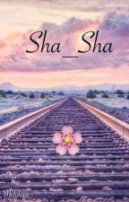 Sha_Sha by La_Obrien23