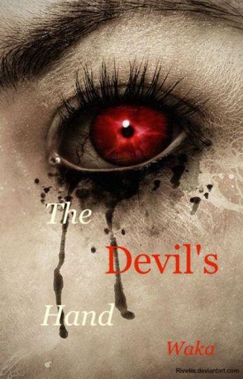 The Devil's hand-La main du diable-EN PAUSE