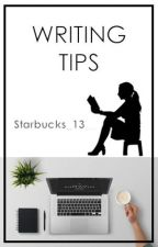 Writing Tips by Starbucks_13__