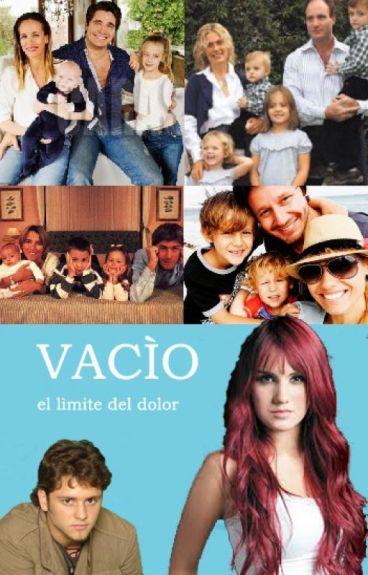 VACÌO (VONDY)