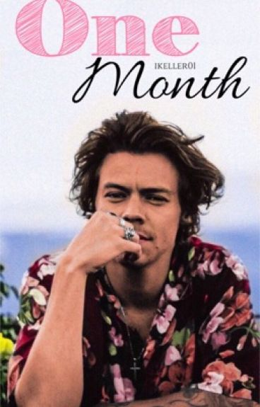 One Month | H.S