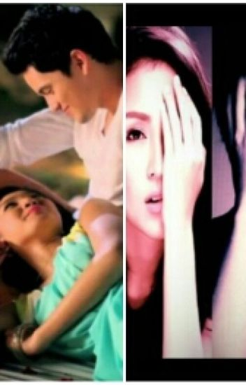 SPG (KATHNIEL AND JADINE)
