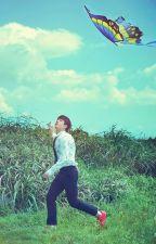 [VJINMINKOOK / NC17]Angel or Lascivious (Chuyển Ver) by Siamchan