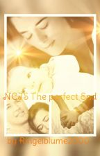 NCIS The Perfect End by Ringelblume2000