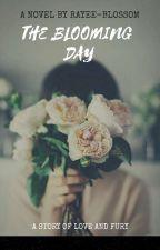ഇതൾ വിരിഞ്ഞ കാലം by rayee-blossom